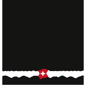 Molkerei Schönried
